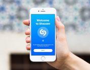 Apple Shazam'ı 400 Milyon Dolara Satın Aldı