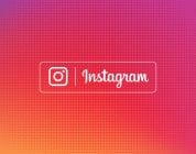 Artık Instagram Kişileri Messenger'a Aktarılacak