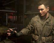 Call of Duty: WWII'nin Sosyal Seviyeleri Ve Ödülleri Duyuruldu!