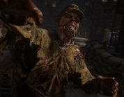 Call of Duty: WWll İnceleme