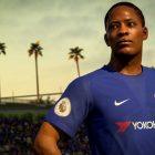 FIFA 18 Detaylı İnceleme!