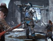 God of War'ın Çıkış Tarihi Nihayet Belli Oldu!