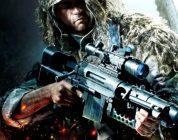 Sniper Ghost Warrior 3'e Multiplayer Modları Geliyor