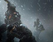 The Division'ın Yeni DLC'si Yakında Geliyor!