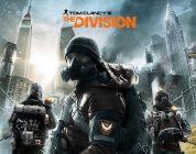 The Division 1.8 Güncellemesi Önümüzdeki Hafta Gelecek!