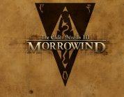 The Elder Scrolls III: Morrowind Multiplayer Yenilendi