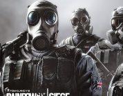 Tom Clancy's Rainbow Six Siege 25 Milyon Kullanıcıyı Geçti