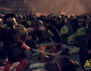 Total War: ATTILA Steam'de Yüzde 75 İndirim İle Satılıyor!