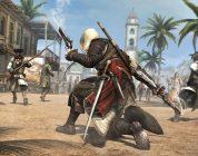 Ubisoft Assassin's Creed IV: Black Flag'i Ücretsiz Yapıyor!