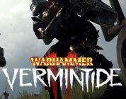 Warhammer: Vermintide 2'de Lootbox Olmayacak