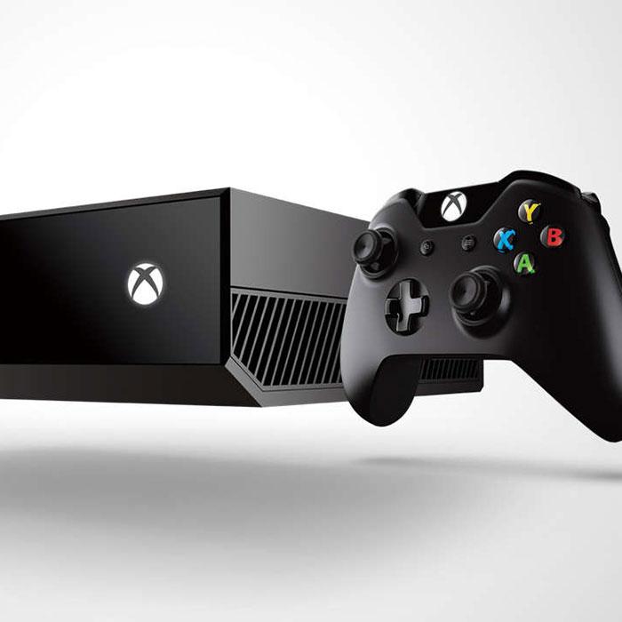 Xbox One X Alana PUBG Bedava