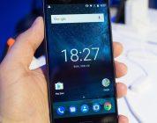 Yeni Nokia 5 Oreo Beta Güncellemesi Yayınlandı