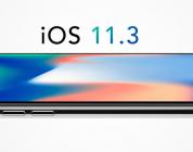 iOS 11.3 Hangi Yenilikleri Getirecek?