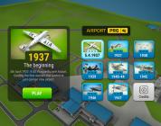 AirportPRG İle Mobil Platformda Kendi Havaalanınızı Yönetin!