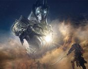 Assassin's Creed Origins'in Yeni DLC'lerinin Çıkış Tarihi Belli Oldu!