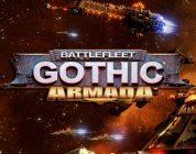Battlefleet Gothic: Armada 2 Duyuruldu