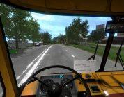 Bus Driver Simulator 2018 Bu Ay İçerisinde Yayınlanacak!