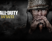 Call of Duty WWll'nin Direniş DLC'si İle Üç Yeni Harita Geliyor!