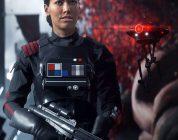 DICE Battlefront 2'deki İlerleme Sistemini Değiştirecek, Yeni Mod Eklenecek