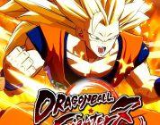 Dragon Ball FighterZ Çıkışı Yaklaşıyor