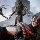 Epic Games Paragonu Unuttu Gibi Görünüyor!