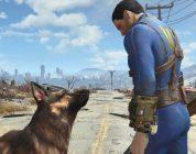 Fallout 4 Şubat'ta Ücretsiz!