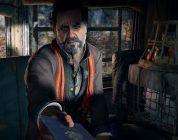 Far Cry 4 Steam'de Yüzde Elli İndirime Girdi!