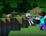 Minecraft Rekor Üstüne Rekor Kırıyor!