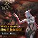 Mobil Platforma Damga Vurmaya Hazırlanan Wrath of Dragon Bugün Yayınlandı!