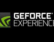 Nvidia, Kingdom Come: Deiverance İçin Optimize Edilmiş Sürücülerini Yayınladı!