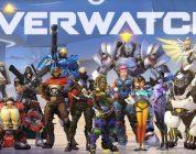 Overwatch League'i İlk Hafta 10 Milyon Oyun Sever Seyretti!