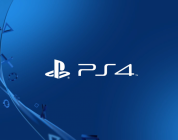 PlayStation 4'ün Yeni Güncellemesi Duyuruldu!