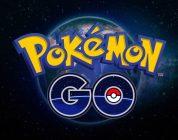 Pokemon Go'nun Çin'de Yayınlanması Onaylandı!