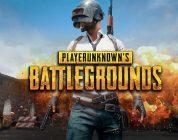 PUBG İçin Yeni Xbox One Güncellemesi Geldi