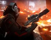 Star Wars Battlefront 2 Aralık Ayında PlayStation Store'da En Çok İndirilen Oyun Oldu!