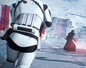 Star Wars: Battlefront 2 İçin 32v32 Modu Yayınlandı