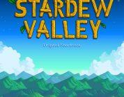 Stardew Valley PC'de 3.5 Milyon Sattı