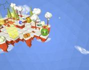 Steam'de Bugün Hangi Oyunlar Yayınlanıyor!
