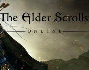 The Elder Scrolls Online Dragon Bones Duyuruldu