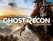 Tom Clancy's Ghost Recon: Wildlands'e Loot Box Geliyor