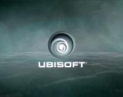 Ubisoft'un Yedi Farklı Oyununda Sunucu Hataları Giderildi!