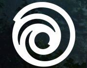Ubisoft: Lider Platform PC'dir
