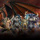 Wrath of Dragon Promosyon Kodları!