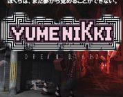 Yume Nikki'nin Devam Oyunu Dream Diary Şubat'ta Çıkıyor