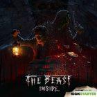 İddialı Korku Oyunu The Beast Inside Destek Arıyor