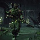 Immortal: Unchained'ın Kapalı Alfa Testleri Başlıyor
