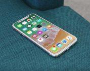 6.1 İnçlik iPhone 11'in Fiyatı Belli Oldu!