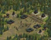 Age of Empires: Definitive Edition'ın İnceleme Puanları Ortaya Çıktı!