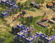 Age of Empires: Definitive Edition Bugün Yayınlanıyor!