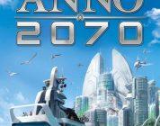 Anno 2070'de 2 Gündür Sunucu Problemleri Var
